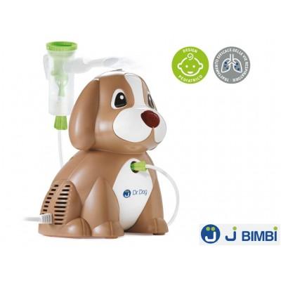 Aparat pentru aerosoli J BIMBI Dr. Dog Maro