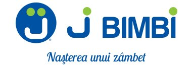 J BIMBI Romania - Articole pentru copii si bebelusi