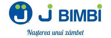 J BIMBI Romania